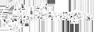 Legno e Corde di Graziano Landoni Logo