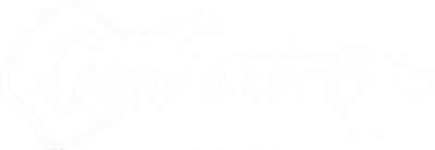logo-grande-chitarra-artiginale-legno-e-corde-como-guitar-handmade